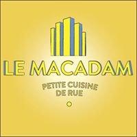 Le Macadam