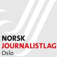 Oslo Journalistklubb