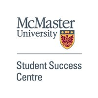 McMaster Student Success Centre