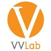 Visual Voice Lab