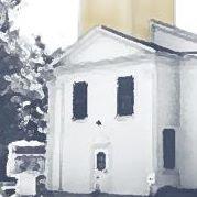 West Groton Bible Church