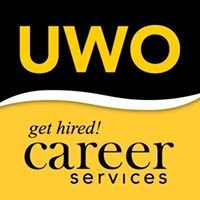 UW Oshkosh Career & Professional Development
