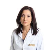 Familiprix Mariana Dramilarakis - Brossard