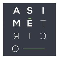 Asimétrico