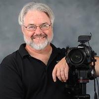 Thomas Hoebbel Photo~Video