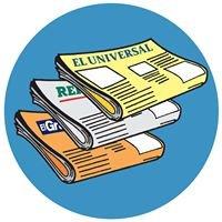 Anuncios En Periodico