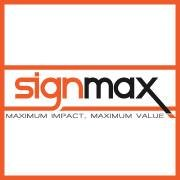 SignMax