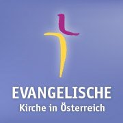 Evangelische Kirche in Österreich