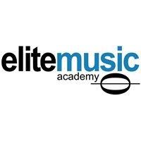 Elite Music Academy Inc.