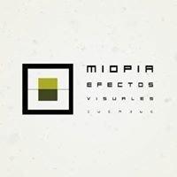 Miopia FX (www.miopiafx.com)