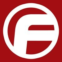 Faceless Technologies Marketing Printing & Graphic Design Firm