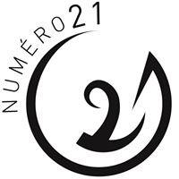 Numéro 21