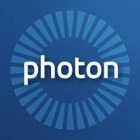 Exit Games Photon