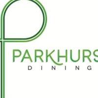 Parkhurst at MICA
