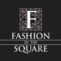 Fashion In The Square