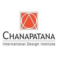 Chanapatana International Design Institute