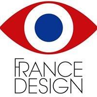 France Design - Padiglione Visconti