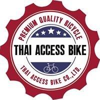 Thaiaccessbike