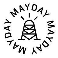 Mayday Mayday Mayday