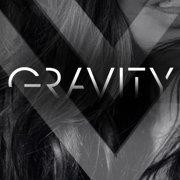 Gravity Club