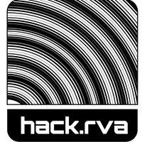 hack.rva