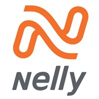 NELLY Rent a Car, desde 1964