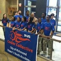 RVA Coder Collective