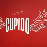Cupido Publicidad