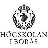 Högskolan i Borås - Biblioteket