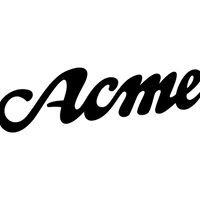 Acme Industries