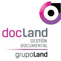 Docland Gestión Documental
