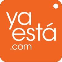 YaEsta.com