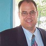 J W Hart Insurance