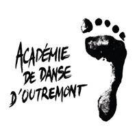 Académie de Danse d'Outremont