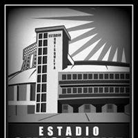 Estadio Quisqueya -Juan Marichal / Administración y Boletería