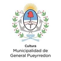 Cultura Mar del Plata