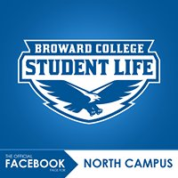 Broward College Student Life North Campus
