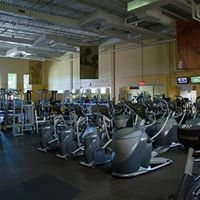 MCV Campus Recreation & Aquatic Center