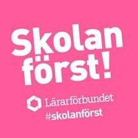 Lärarförbundet Östersund