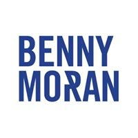 Benny Moran Productions - בני מורן הפקות
