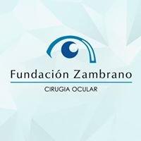 Fundación Zambrano