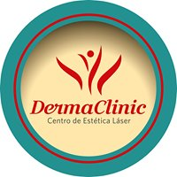 Dermaclinic Buenos Aires