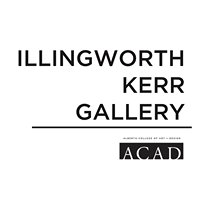 Illingworth Kerr Gallery