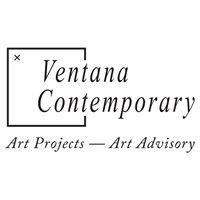 Ventana Contemporary