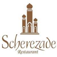 Scherezade Restaurant