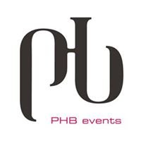 PHB events