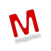 Megafon - Bergens gatemagasin