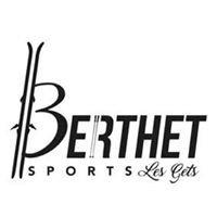 Berthet Sports