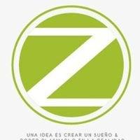 Creativo - Z Publicidad & Estrategias