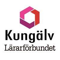 Lärarförbundet i Kungälv